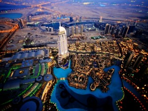 1at1dubai_from_sky