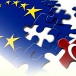 2013-12-17_04_Turkey-EU-Flags-Puzzle-370x246