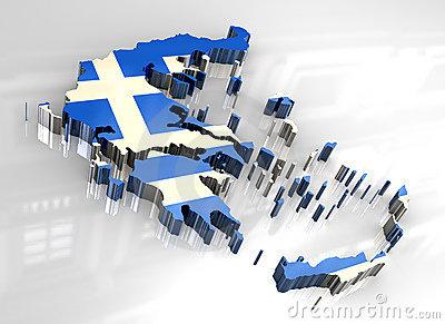 3d-flag-map-greece-7327191