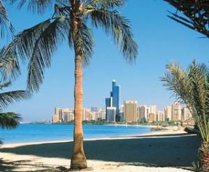 arabskie_emiraty_turizm