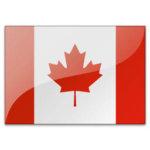 flag_kanada