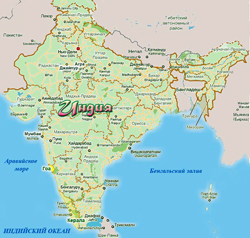 map_india1